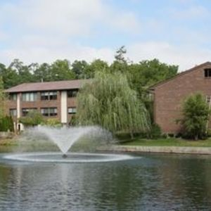 Affordable Apartments For Rent Near Smithtown