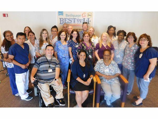 Nursing Schools Near Long Island Ny
