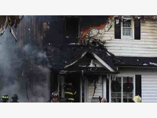 Plainview ny patch breaking news local news events schools community raises over 16k to help family who lost home in fire negle Choice Image