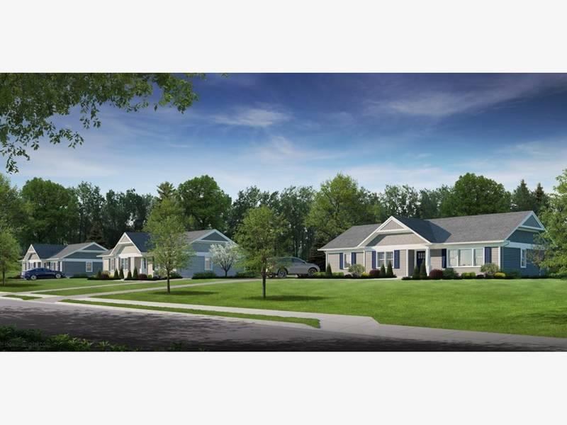 3 new homes for homeless veterans to be built in central islip