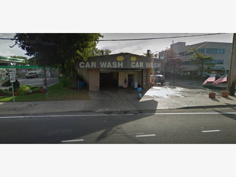 Hicksville Car Wash: Cars Found On Fire At East Farmingdale Car Wash