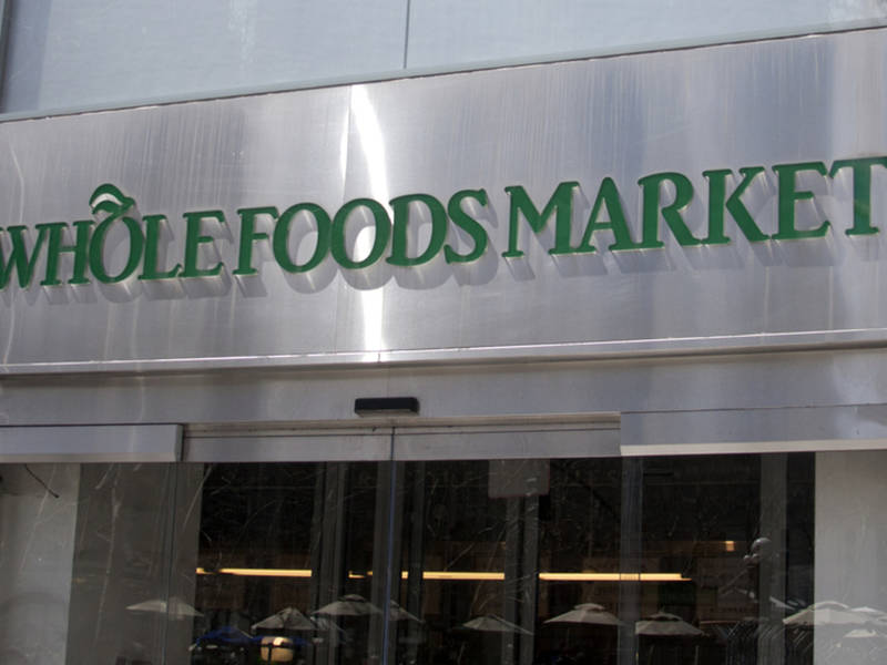 Whole foods to open in commack in 2019 commack ny patch for King kullen garden city park ny