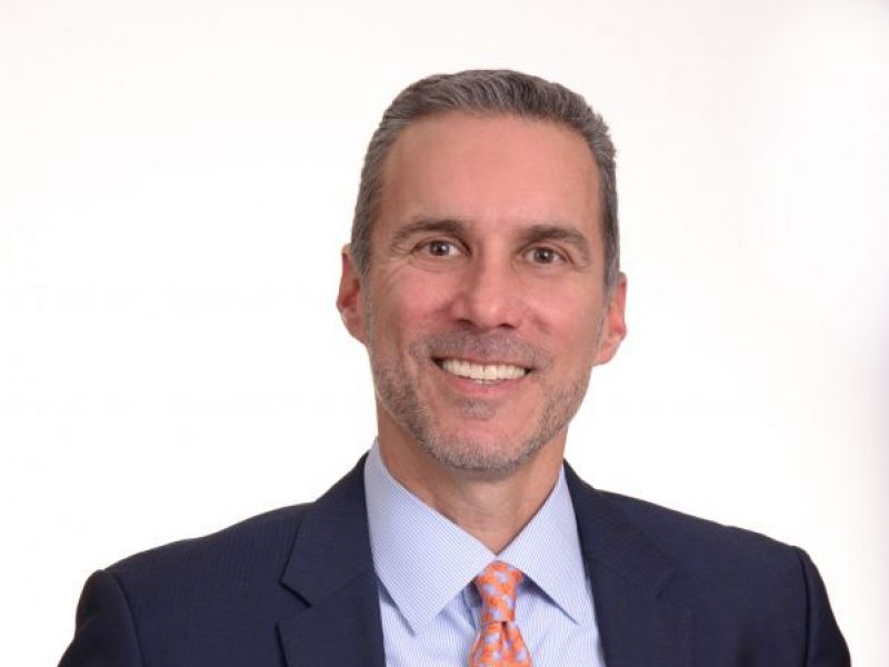 houlihan lawrence appoints new manager of scarsdale office