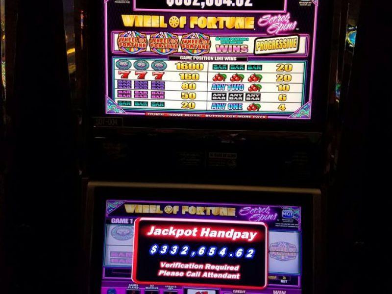 Empire casino slot games no download online casino