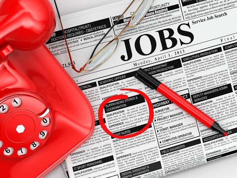 30 Jobs Near Greenwich Include Administrative Assistant, Performance ...