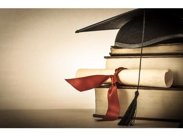 California graduation rate rises to 83 percent