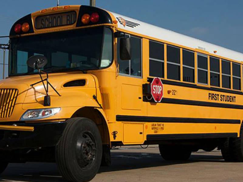 Danbury Schools Makes Decision On Wednesday Schedule