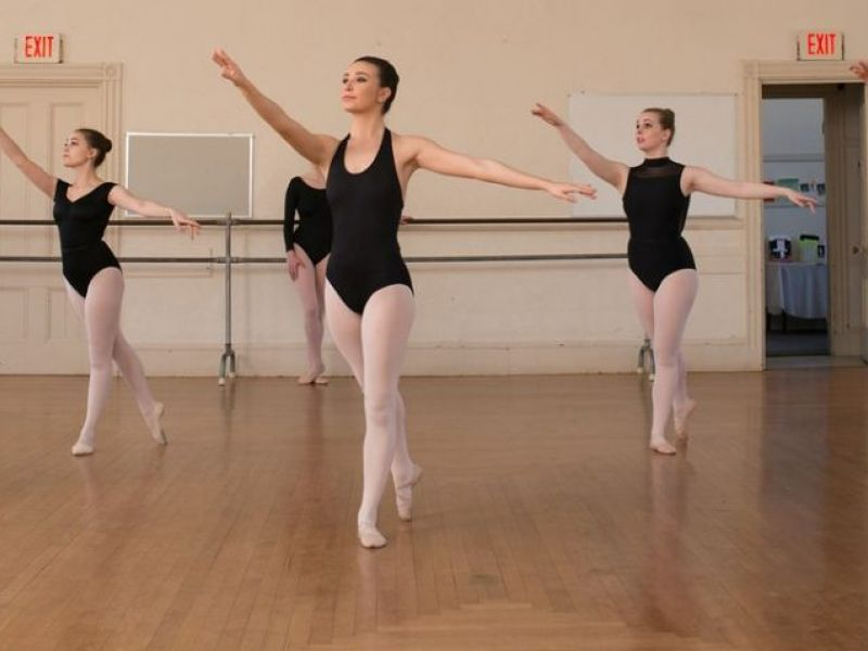 marblehead school of ballet invites dancers to apply to. Black Bedroom Furniture Sets. Home Design Ideas