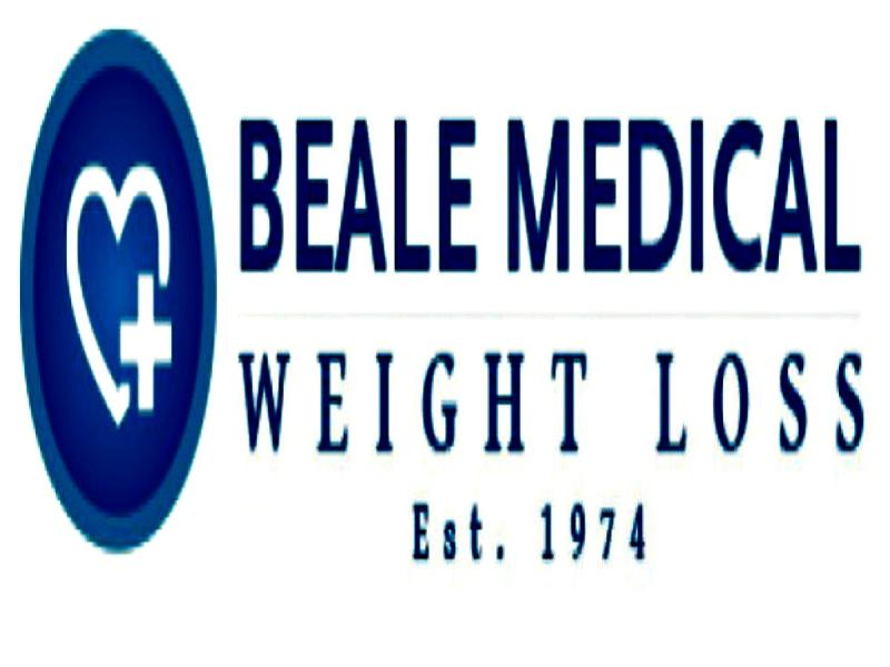 3 Minutes On A Park Bench With Lisa From Beale Weight Loss
