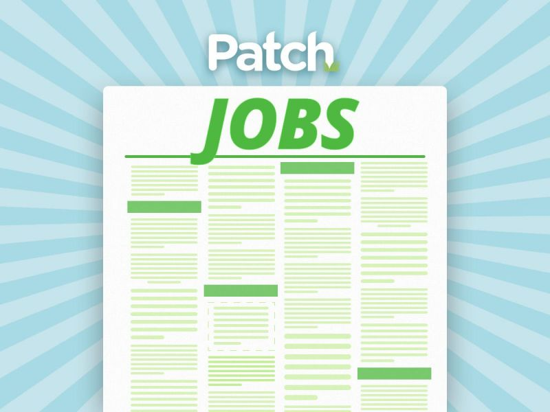 Hiring 3 Advantages To Posting A Job On Patch Patch