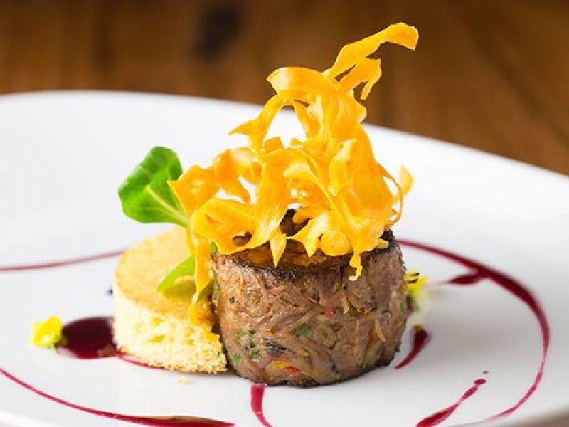 Top 2 Restaurants In River North For Chicago Restaurant Week