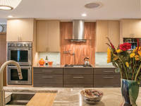 ... Kitchen Tune Up Brings 1 5 Day Updates To Coral Gables 1 ...
