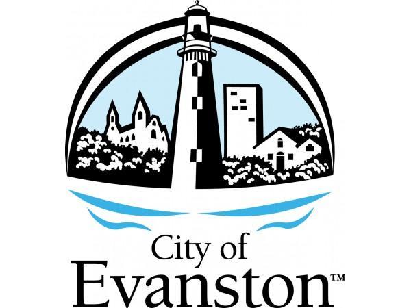 City of Evanston Seeks Inspector, Plumber, Librarian - Evanston ...