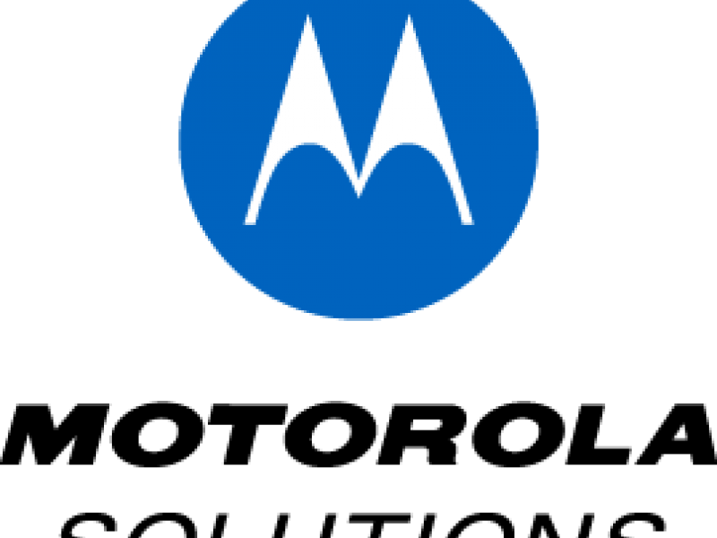 motorola solutions opens global hq in chicago chicago