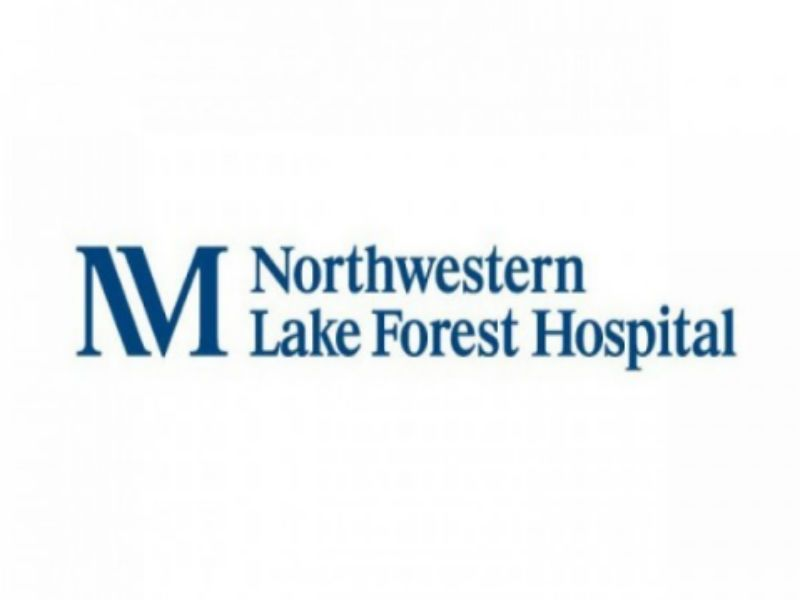 New Lake Forest Hospital 'Nearing Completion': Mayor