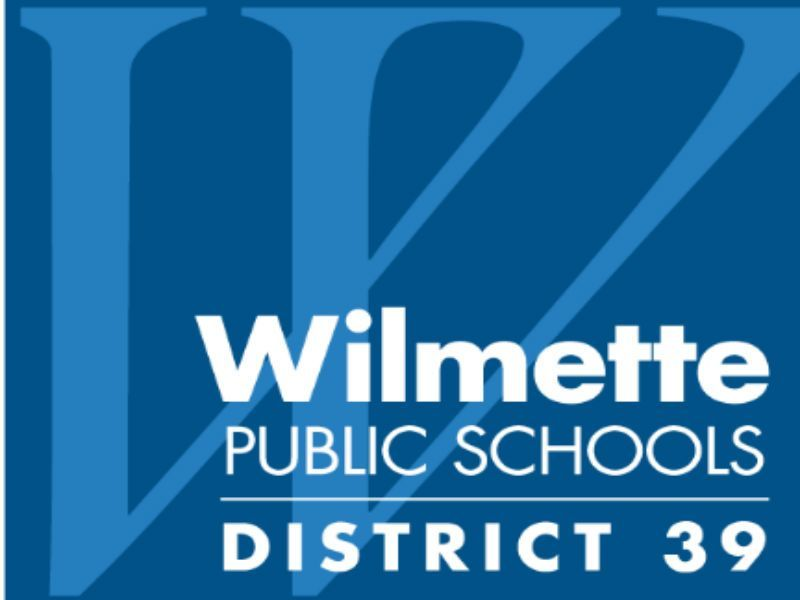district 39 approves teacher contract with raises