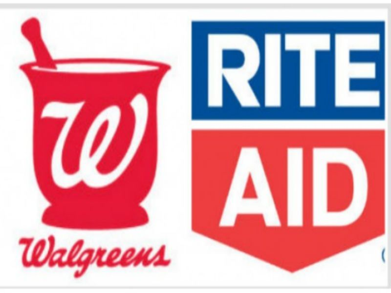 strategic planning and rite aid This deal has strategic and financial benefits for albertsons and helps the grocer   purchase of rite aid corp, announced tuesday morning  will start at 38  times ebitda, which it plans to reduce to 275 within three years.