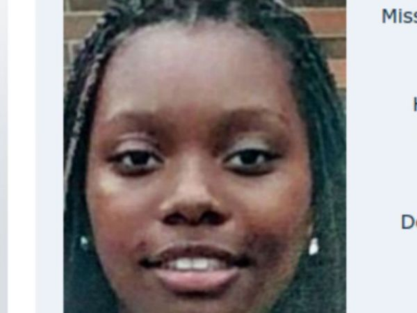 UDPATE: Investigation continues after missing Gary teen found safe