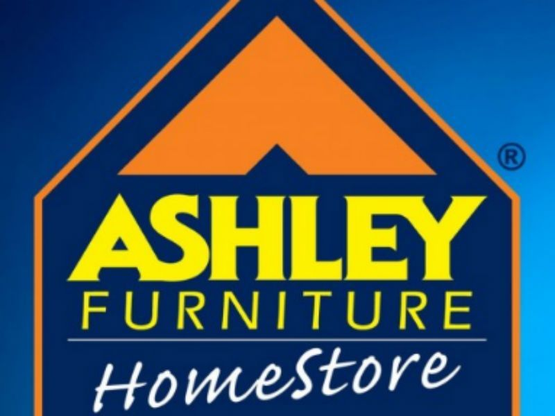Ashley Furniture Hiring In Mokena
