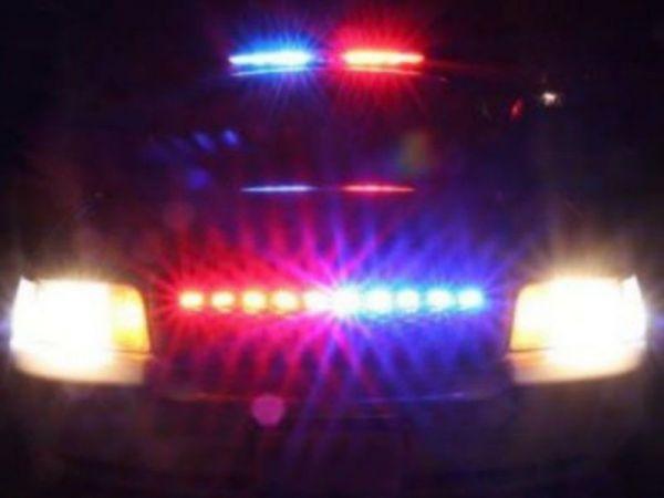 Armed Robber Strikes Again in Oak Lawn Oak Lawn IL Patch