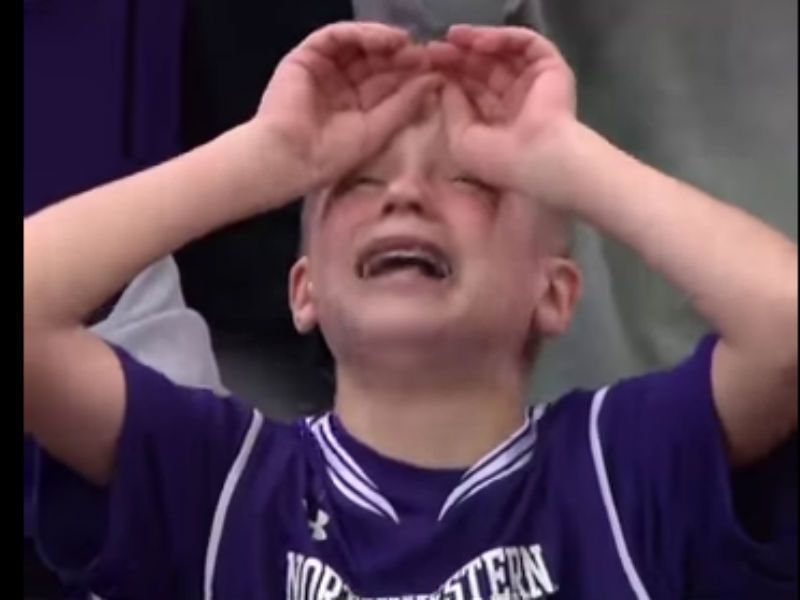 crying-northwestern-kid-1489952976-7603.jpg