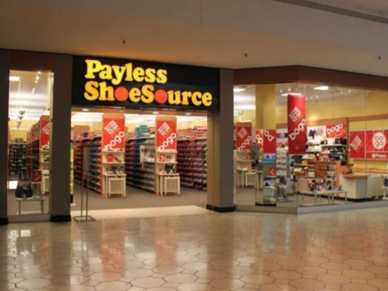 payless to close in orland park