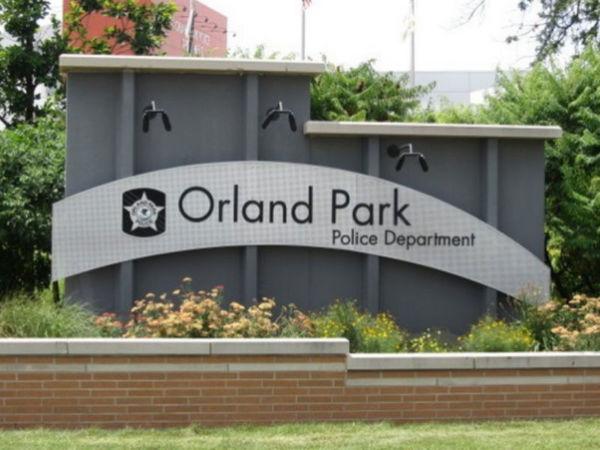 fake bomb threat at orland square mall