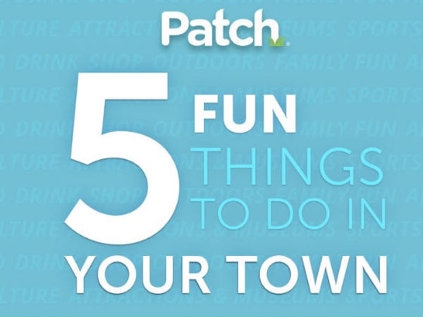 5 Fun Things To Do This Weekend In The South Suburbs