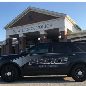 new lenox personals New lenox safe communities america, new lenox, illinois 591 likes 77 talking about this 1 was here the village of new lenox was accredited as a.