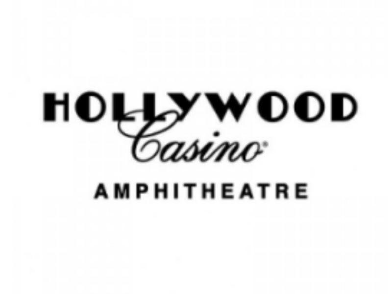 Hollywood park casino events calendar