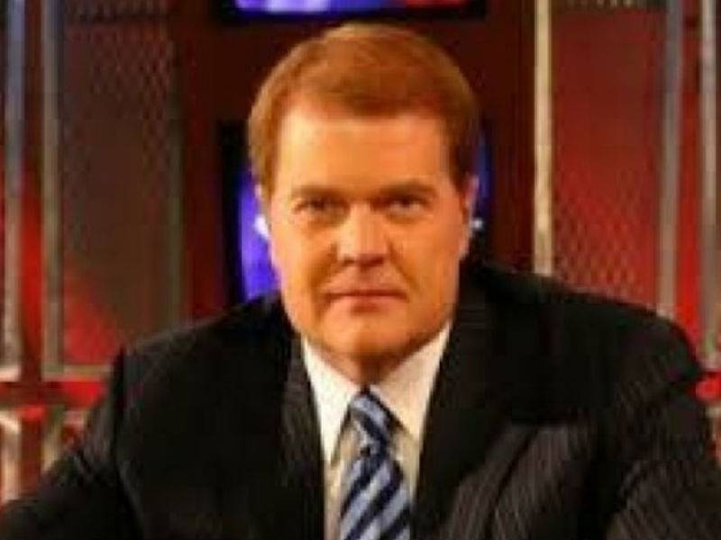 Chet Coppock, 'Godfather' Of Sports Talk Radio, Dies