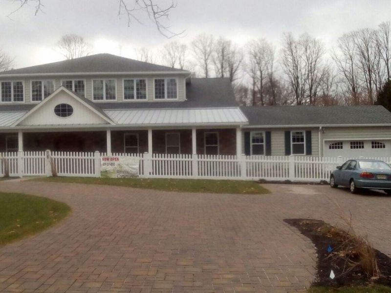 millennium memory care opens a new home in holmdel nj to specialize