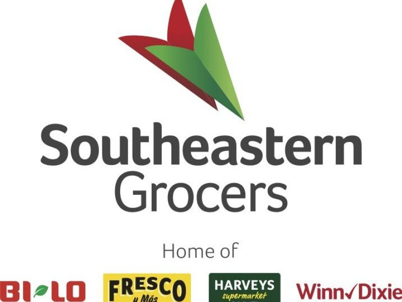 westchase thanksgiving food drive