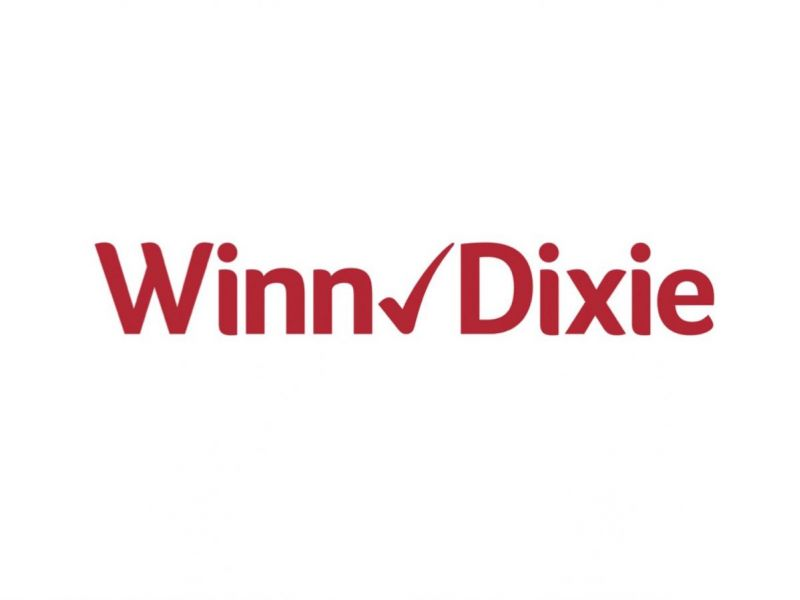 WinnDixie offers great deals on Easter favorites and affordable