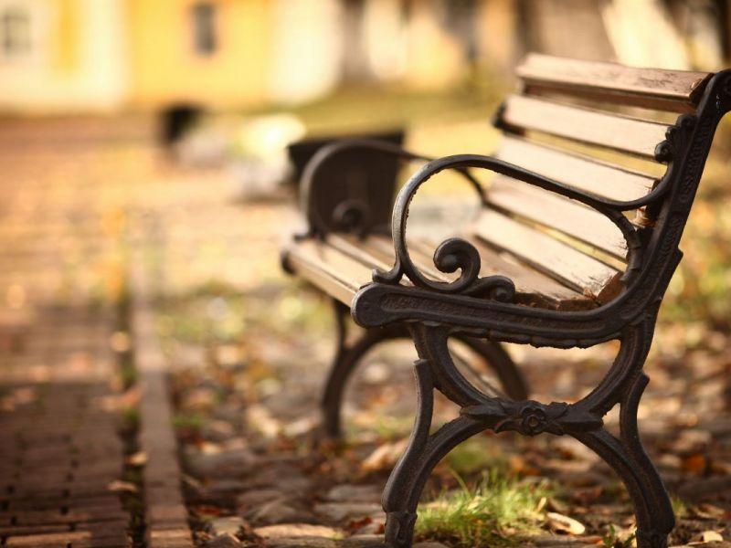 Residents Favor \'World Class\' Park in Heart of Buckhead: Report ...