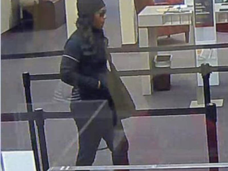 Stone Mountain Park Stone Mountain Ga >> Bank Robber On Run After Heists In Stone Mountain, Ellenwood | Stone Mountain, GA Patch