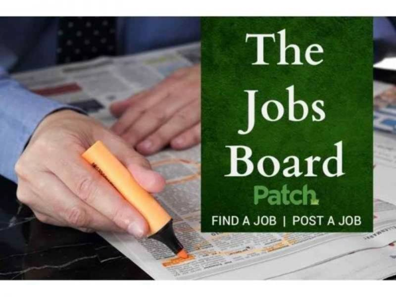40 Jobs In East Cobb: Bookkeeper, Wildlife Technician And