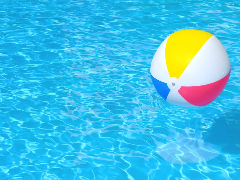 Chlorine Glitch Sickens Swimmers At Johns Creek Pool Reports Johns Creek Ga Patch