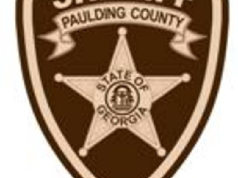 Paulding Teen Charged With Murder In Hiram Shooting Dallas Ga Patch