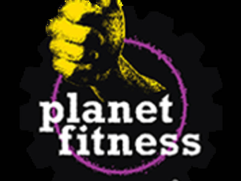 Planet Fitness Prepares For Late March Opening In Crestwood Alsip