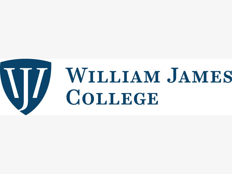 William James College And Urban College Of Boston Reach Agreement