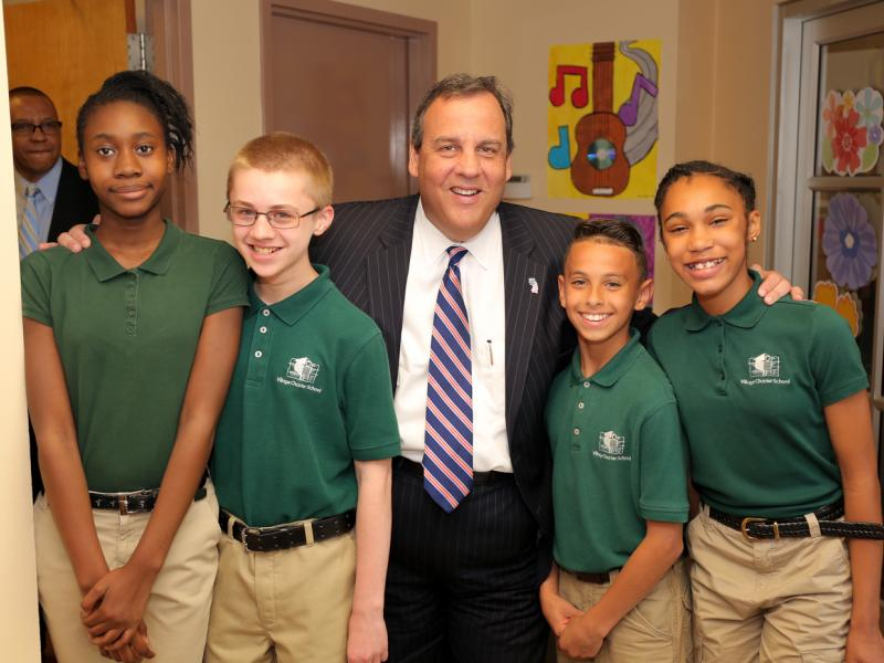 St-Rosa-Lima-Catholic-School-Millburn-NJ