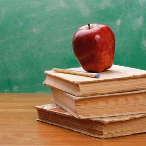 Hoboken schools hoboken nj patch for Apple book 300