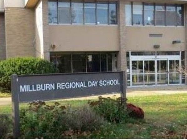 Millburn Voters Approve Day School Purchase, $25M Referendum