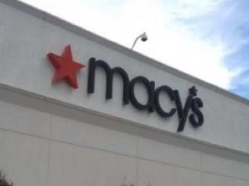 Livingston Mall Macy S May Get Reprieve From Nationwide Closures