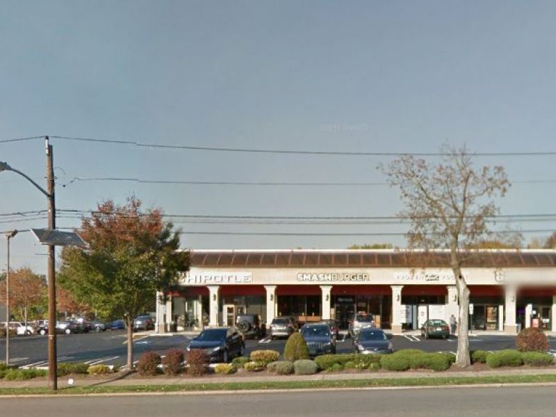 New Restaurants In West Caldwell Nj