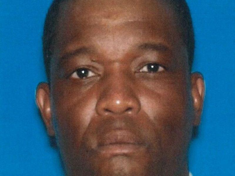 West Orange Man spoznan za krivega Bias kaznivih dejanj zasmehovali Teens-8484