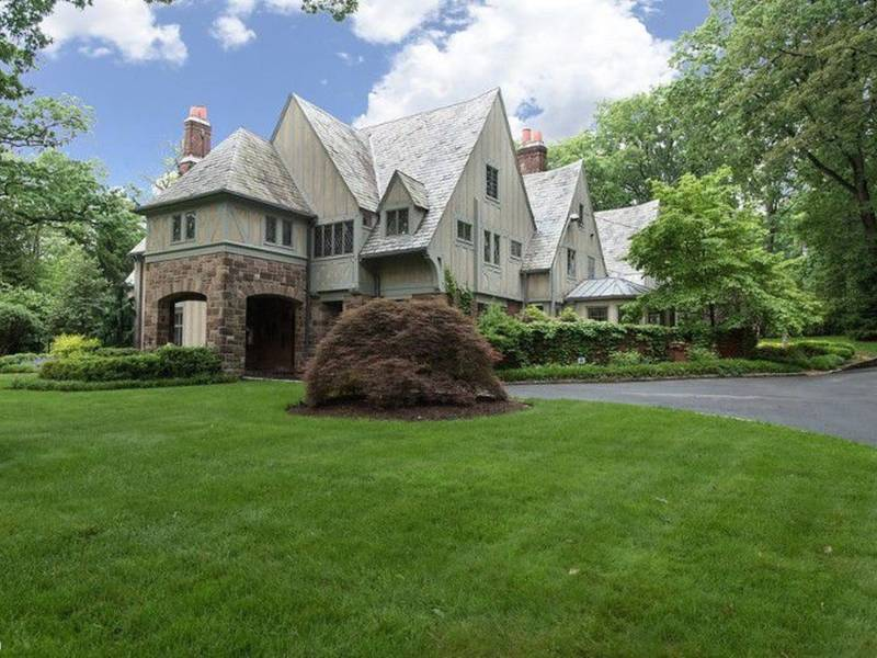 Yogi Berra 39 S Home In New Jersey May Have New Owner Photos