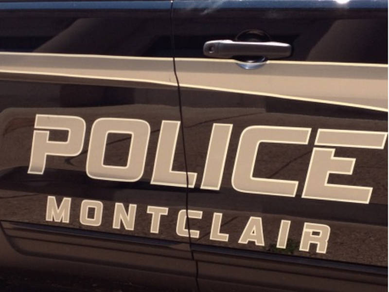Montclair Police: Driver Told 12-Year-Old, \'Come On, Get In Car ...