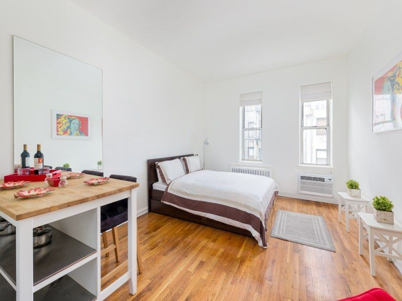 NYC Open Houses: Check Out These Apartments For Under $400K | New ...